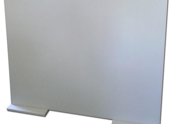 Cloison absorbante de bureau isolation acoustique - Cloison bureau pas cher ...