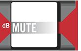 logo-dbmute